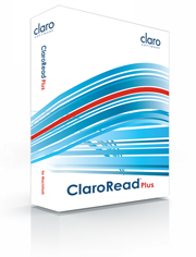 ClaroRead for Mac V5