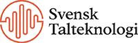 Svensk Logo