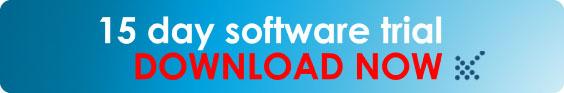 Claroread V6 free 15 Day Trial Download