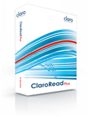 ClaroRead for Mac V5