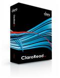 ClaroRead for PC V6