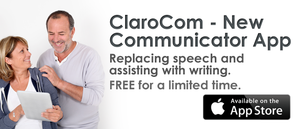 ClaroCom from  Claro Software