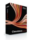 ClaroIdeas Box