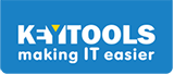 KeyTools