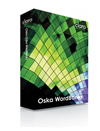 Oska WordBanks